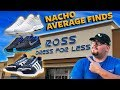 Ross Finds *In Store* LIMITED EDITION Adidas x White Mountaineering | Air Max 2017 + MORE !