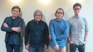 Video Yovie & Nuno - Sakit Hati download MP3, 3GP, MP4, WEBM, AVI, FLV Oktober 2017