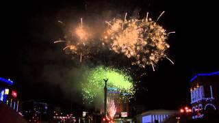 Фейерверк Киев. Открытие EURO 2012. Фейерверк GeliosFireworks Украина.(, 2012-06-12T08:52:59.000Z)