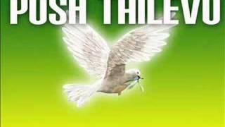 PUSH TAILEVU