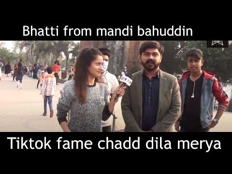 pakistani-'b-praak'-sing-same-as-b-praak-in-lahore-2021-video-saima-lahori
