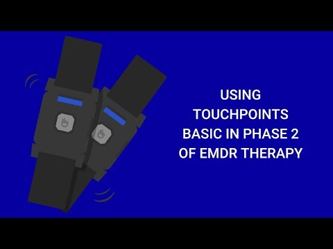 using-touchpoints-basic-in-phase-2-of-emdr-therapy