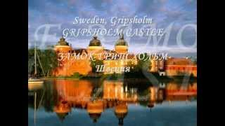 Video GRIPSHOLM CASTLE download MP3, 3GP, MP4, WEBM, AVI, FLV Agustus 2017