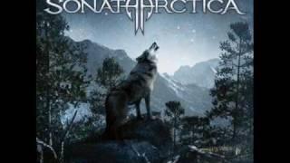 Sonata Arctica - The Last Amazing Grays [Orchestral Version] - Lyrics
