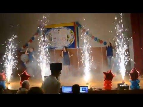 АЛАН МАНИШЬ KING STYLE 2015 СКАЧАТЬ БЕСПЛАТНО