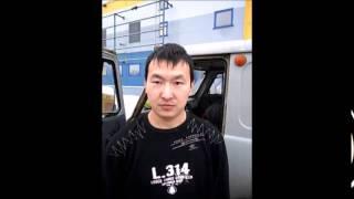 Результат эксплуатации ГБО EuropeGAS на УАЗ 29891 Буханка 27 01 2015