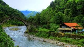Ayder' 1300 lü yıllarda Halalılar tarafından kurulmuştur. Rize'nin ...