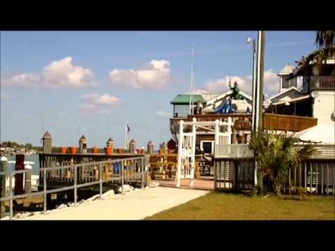 Treasure island casino madeira beach fl casino poker news