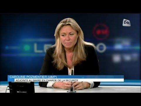 Marseille: la police municipale désarmée?