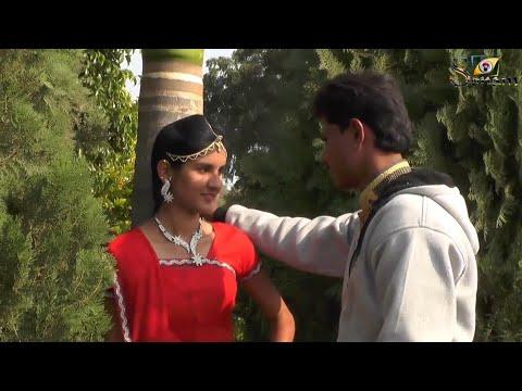 BANJARA Video Song, Gore Gore Gal ye tar.Singer Jadhav.Sk Banjara Tv