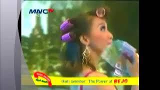 (1,035)  Yendri : FATIMEH - Kenangan Konser 3 Besar KDI 2014