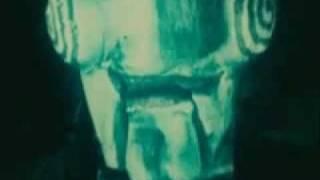 Tikillah - See No Evil (SAW STYLE)