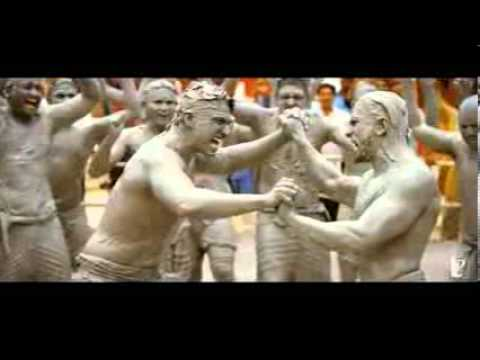 Gunday Title Song Promo FusionBD Com