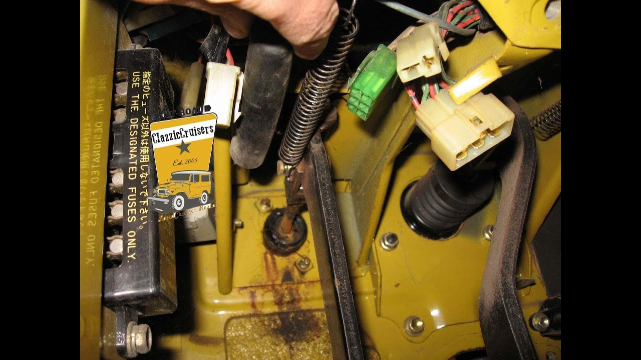 small resolution of  chevy engine wiring diagram for fj on wiring diagram for 350 motor wiring diagram for