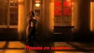 Video Gianna Nannini - Amandoti - превод download MP3, 3GP, MP4, WEBM, AVI, FLV Agustus 2018