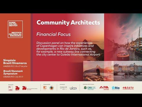 Financial Focus -