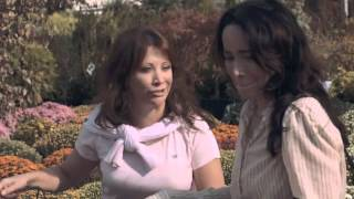 """""""Bad Parents"""" Out-Takes & Bloopers - CHERI OTERI"""