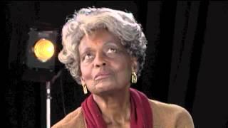 Vera Cudjoe on Ryerson, Studio Lab Theatre, and casting (Part 2 of 7)