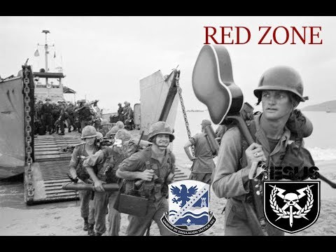 [Coop-Interclan] Red Zone UST101-ESUS  Vietnam