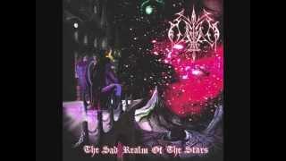 Odium-Thy eternal nightfall 04