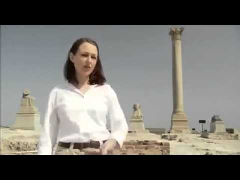 History Channel   Forgotten Empires Ancient Greek BBC Documentary   YouTube
