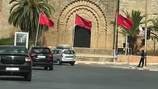 Morocco & Dubai thumbnail