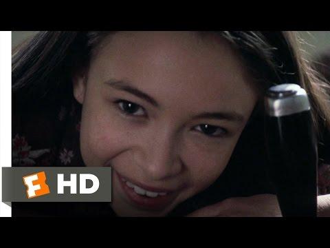 Case 39 (7/8) Movie CLIP  You Silly Pumpkin Head (2009) HD