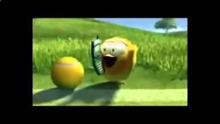 полнометражные мультфильмы для взрослых теннис.