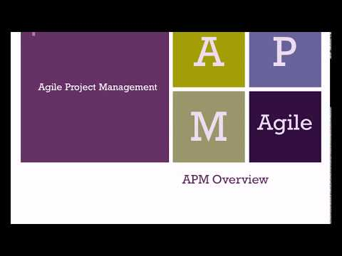 Discussion on Agile PM in ASP.NET C# Bangla Tutorial | How Agile PM Works Bangla