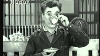 Repeat youtube video Charlie Chaplin - Stop the cavalry - For Christmas