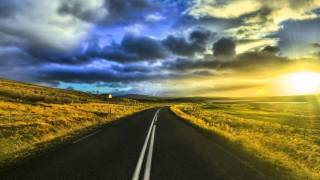 Abraham Hicks - On the path of least resistance