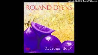 Valse Op. 8 No. 3 - Barrios - Roland Dyens