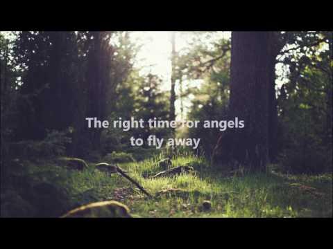 John Adams - Little Boy [Lyric Video]