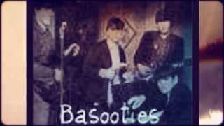 The Basooties You Didn