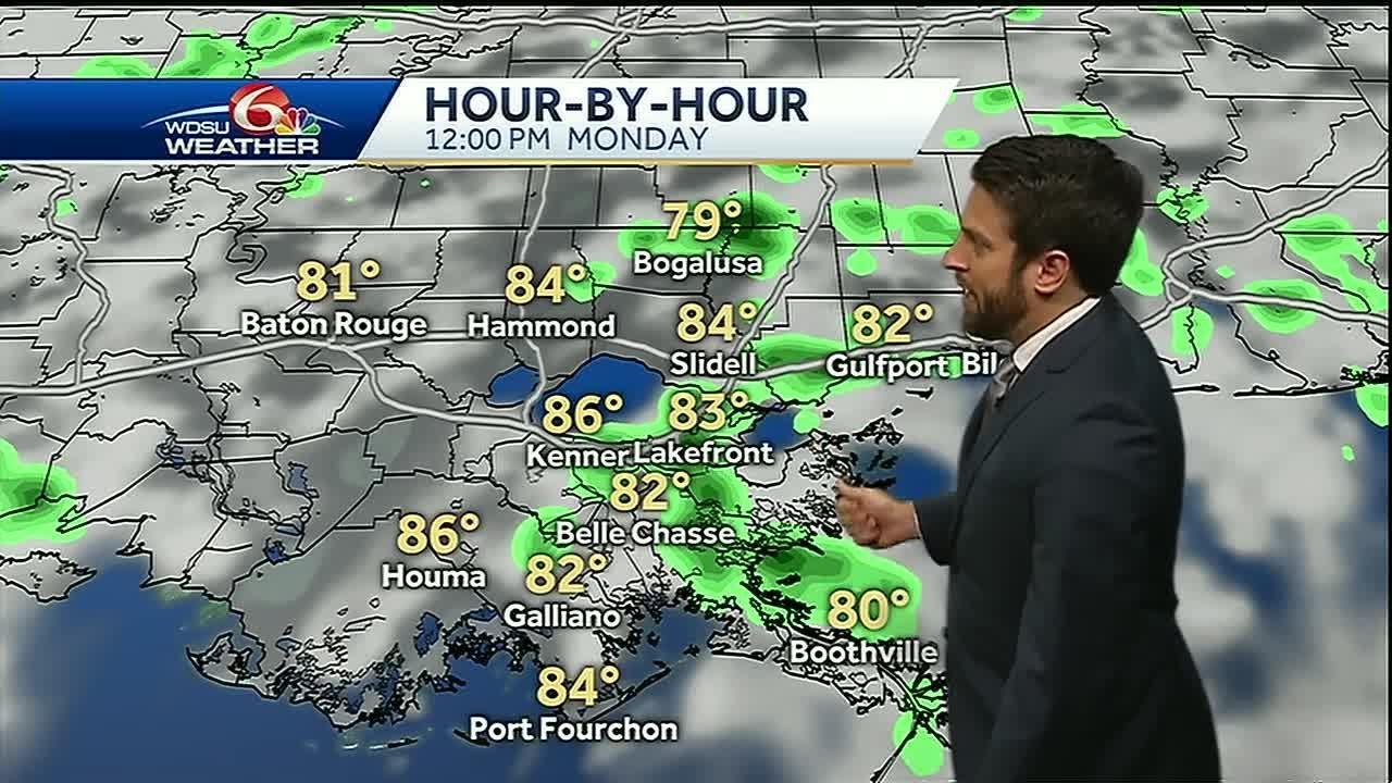 rain-chances-increase-for-start-of-week