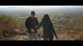 Arizona 2018