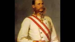 Kaiser Franz Josef Rettungs Jubel Marsch 축전행진곡