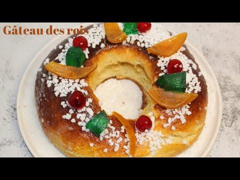 gâteau-des-rois