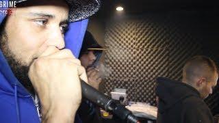 DJ Springy P - Birthday Set | Big Narstie, Meridian Dan, Typah, Stylez, Sicx & DJ Big Beats