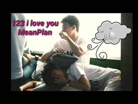 OPV. 123 i love you |มีนแปลน#ติณณ์แคน| (tincan)_love by chance.