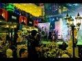 Ira M на праздничном концерте RussianMusicBox 08 03 2017 mp3