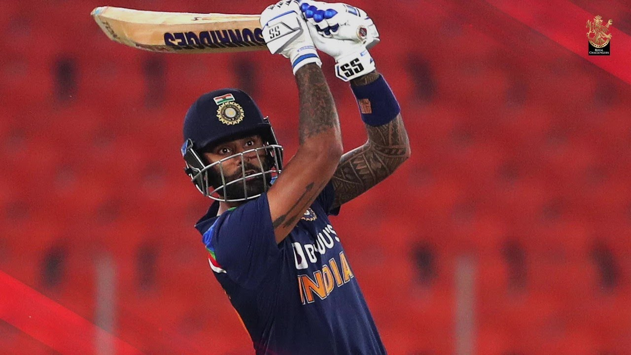Sri Lanka v India | ODI Series Review