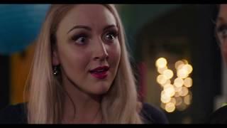 Auckward Love 3   Web Series   Episode 3 \