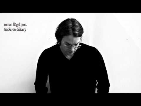 Roman Flügel - Pattern Four [Ongaku Musik]