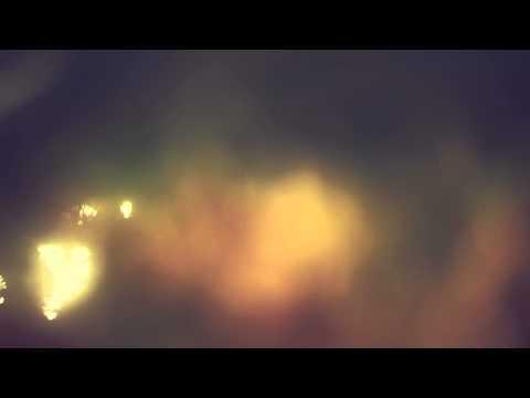 Glimmering - HD Stock Footage Background Loop