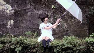 乃木坂46 『和田まあや×林隆行-予告編-』 大和里菜 検索動画 30
