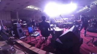 ThePadangs LIVE - Beyond -