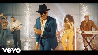 Baby Bash Frankie J - Delighted Official Video