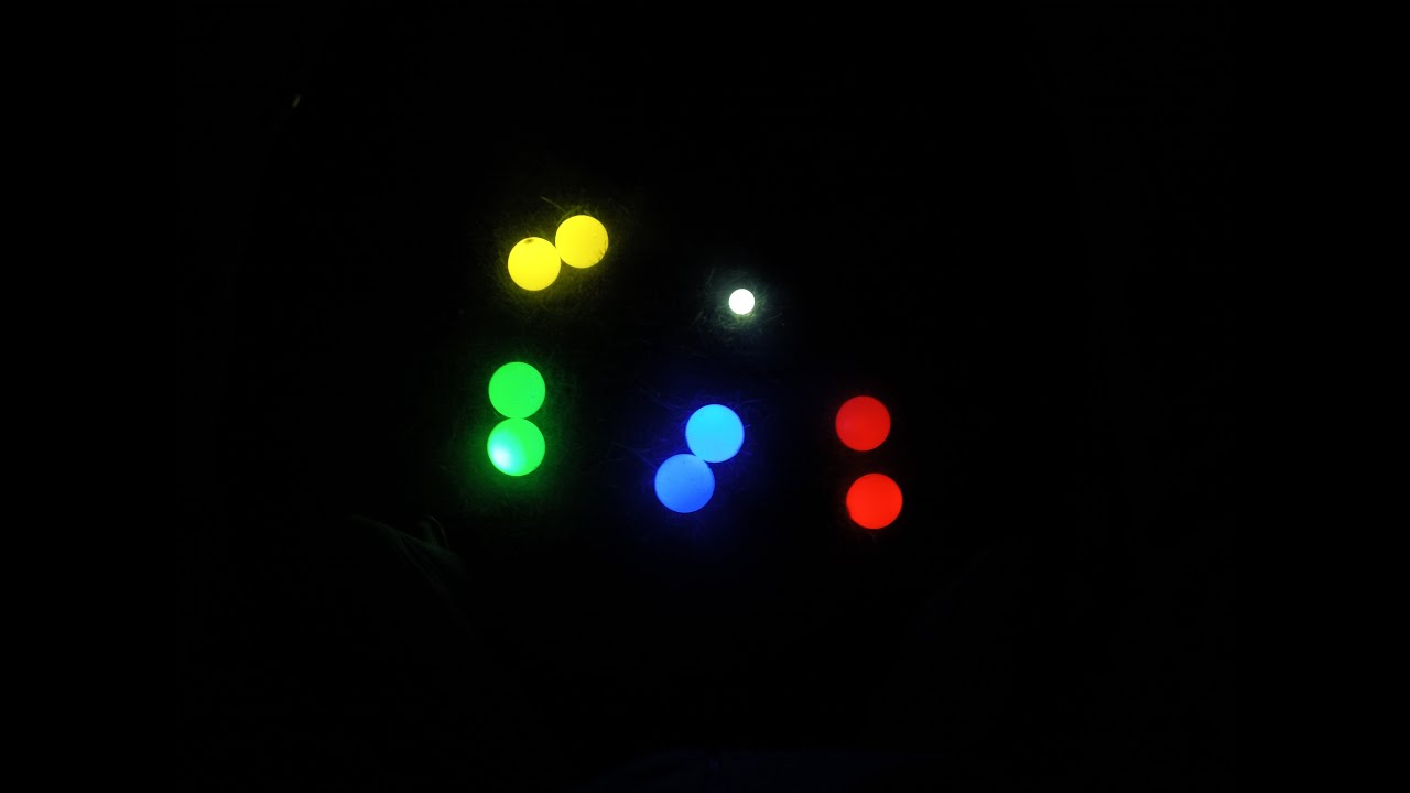 line toy balls light shopping get ball rave at on com find set swirling guides of alibaba led cheap deals quotations lighting poi up