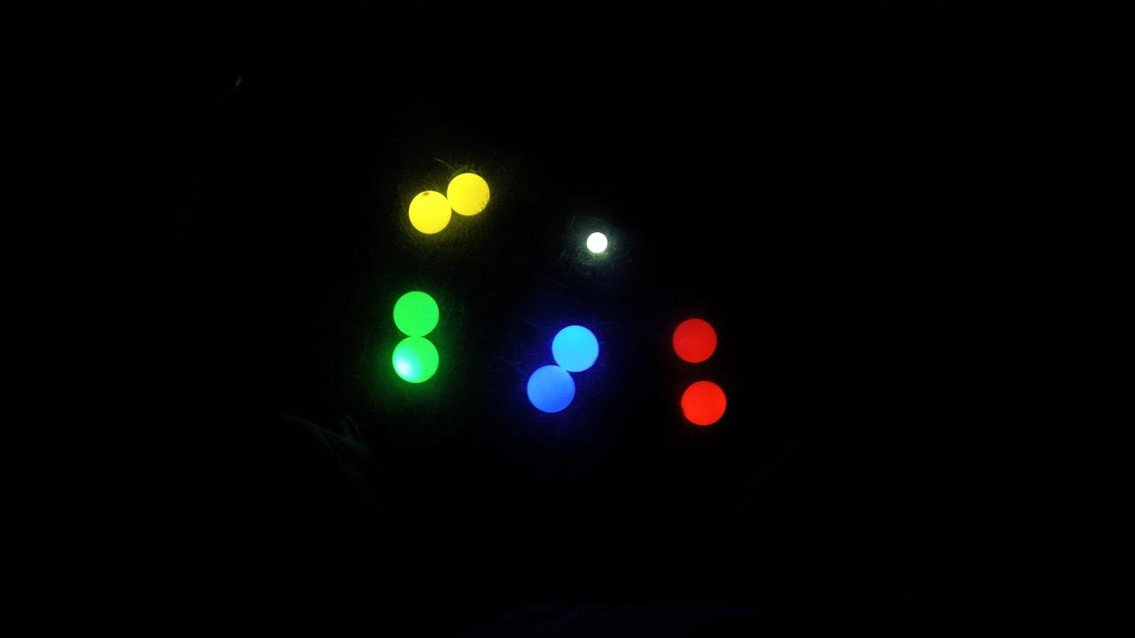 bumpy balls uk light up multi special tactile and lighting sensory needs equipment ball toys flashing